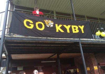 Kyby-General032