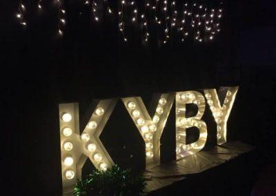 Kyby-General052