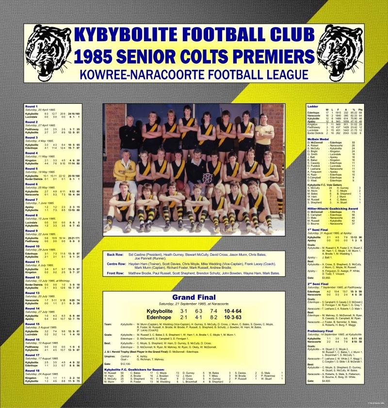 Kybybolite 1985 Senior Colts Premiership_Page_1_001