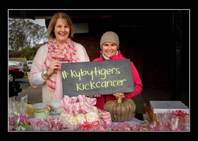 Kyby_Tigers_Kick_Cancer002
