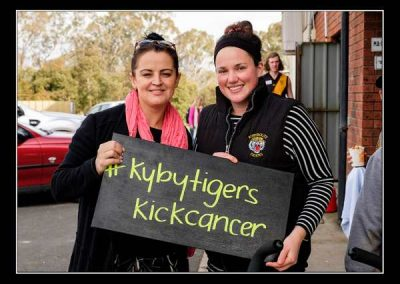 Kyby_Tigers_Kick_Cancer004