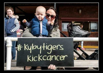 Kyby_Tigers_Kick_Cancer007