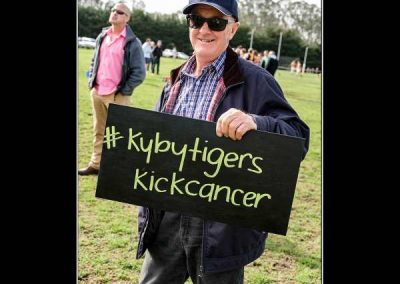 Kyby_Tigers_Kick_Cancer008