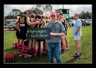 Kyby_Tigers_Kick_Cancer009