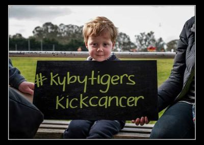 Kyby_Tigers_Kick_Cancer010