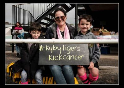 Kyby_Tigers_Kick_Cancer011