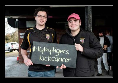 Kyby_Tigers_Kick_Cancer012
