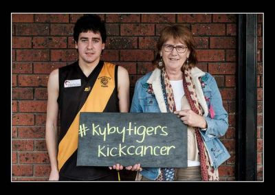 Kyby_Tigers_Kick_Cancer013