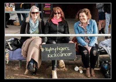 Kyby_Tigers_Kick_Cancer014