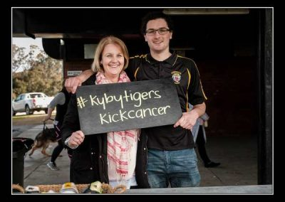 Kyby_Tigers_Kick_Cancer015