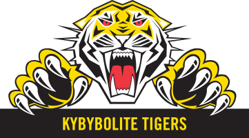 Kyby Tigers