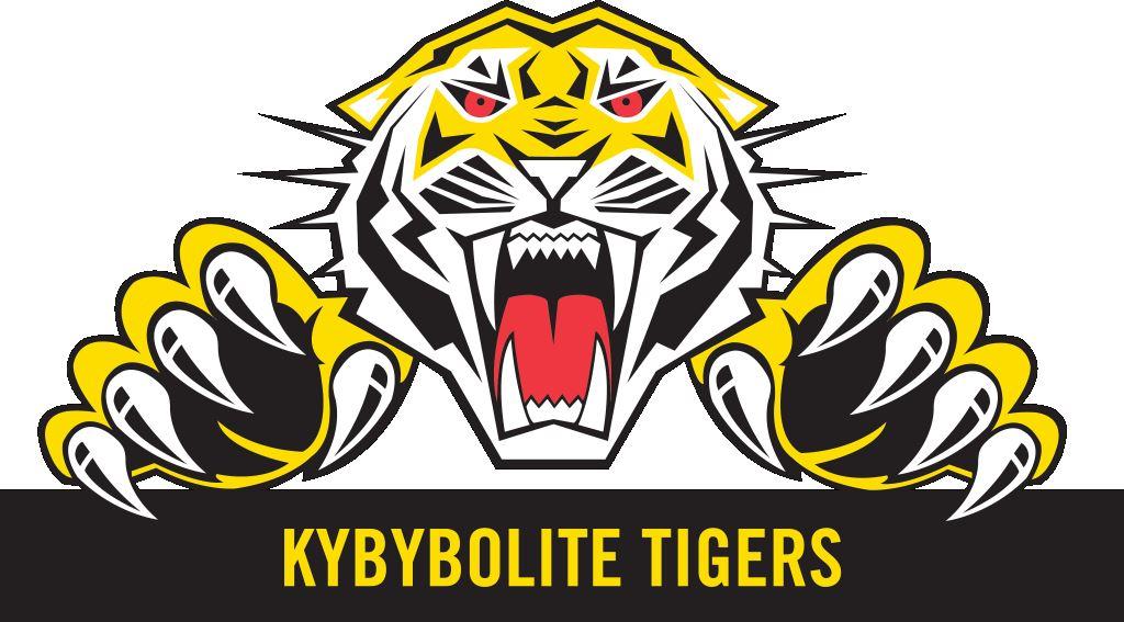 Kyby Tiger updates – October 2019