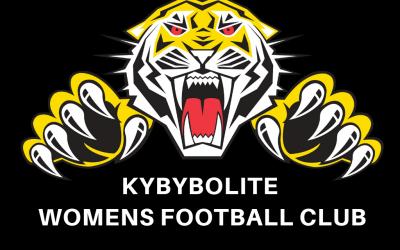 LCWFL Season Draw 2019-20