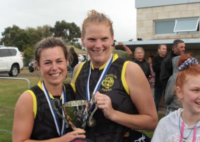 Limestone-Coast-Womens-Football-League - (106)