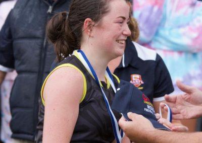 Limestone-Coast-Womens-Football-League - (109)