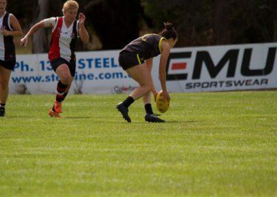 Limestone-Coast-Womens-Football-League - (120)