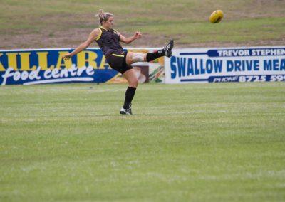 Limestone-Coast-Womens-Football-League - (127)
