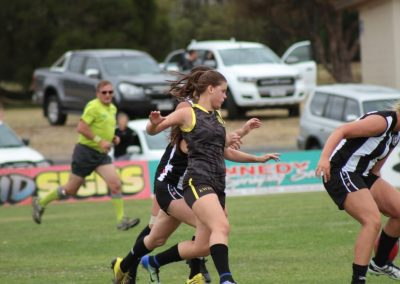 Limestone-Coast-Womens-Football-League - (131)