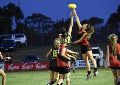 Limestone-Coast-Womens-Football-League - (172)