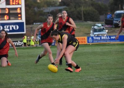 Limestone-Coast-Womens-Football-League - (173)
