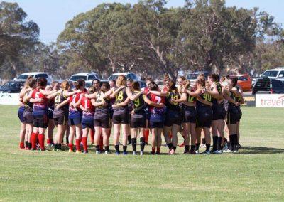 Limestone-Coast-Womens-Football-League - (2)