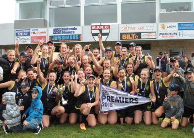 Limestone-Coast-Womens-Football-League - (215)