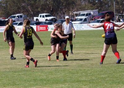 Limestone-Coast-Womens-Football-League - (29)