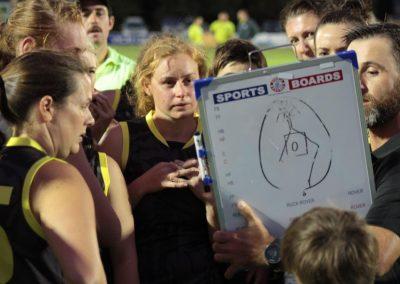 Limestone-Coast-Womens-Football-League - (63)