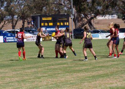 Limestone-Coast-Womens-Football-League - (8)
