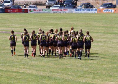 Limestone-Coast-Womens-Football-League - (98)