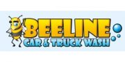 Beeline Car Truck Wash