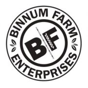 Binnim Farm Enterprises