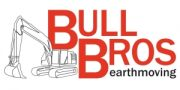 Bull Bros Earthmoving