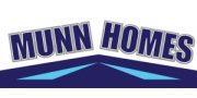 Munn_Homes
