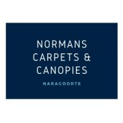 Normans Carpets & Canopies