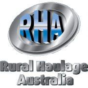 Rural Haulage