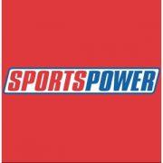 Sportspower