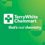 Terry-White-Kincraig-Pharmacy